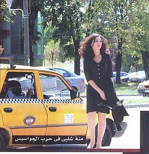 مسلسلات رمضان 2009