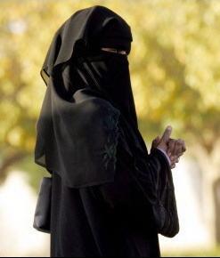 للتعامل مع الزوجة العصبية.. فوائد ونصائح Monqabat-masreat213