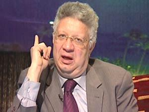 فيديو فضيحة شوبير مرتضى منصور احمد شوبير معتز الدمرداش شاهد مرتضى منصور