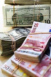 بريطانيا ملتقى رجال الاعمال الهاربين من مصر واستثماراتهم فيها 40 مليار دولار