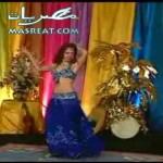 فيديو تعليم رقص شرقي | رقص مصري بلدي