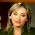 مذيعة مصرية تستضيف سحاقيتان في برنامجها وتهاجمهم