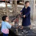 اكثر من 1165 قرية مصرية مهددة باجتياح التيفود بعد البرادعة في غياب نظام الرصد الوبائي