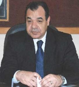 يسري الجمل وزير التربية والتعليم